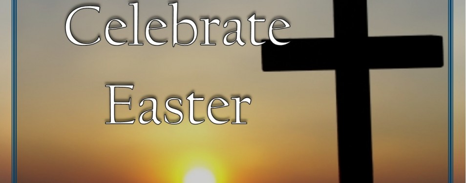 Celebrate Easter at Midwest City&#8...